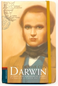 De_viaje_con_Darwin_1